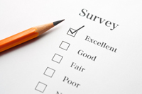 NYSED Building Conditions Survey 2015