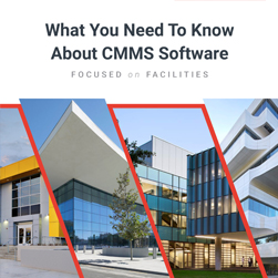 what you need to know about cmms software